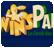 jouer au jeux de grattage sur Winspark