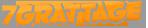 Jeux de Grattage - 7Grattage